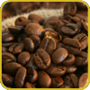 coffee of Costa Rica