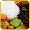 recipes of Costa Rica